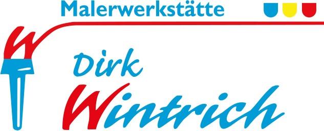 Malerbetrieb Dirk Wintrich