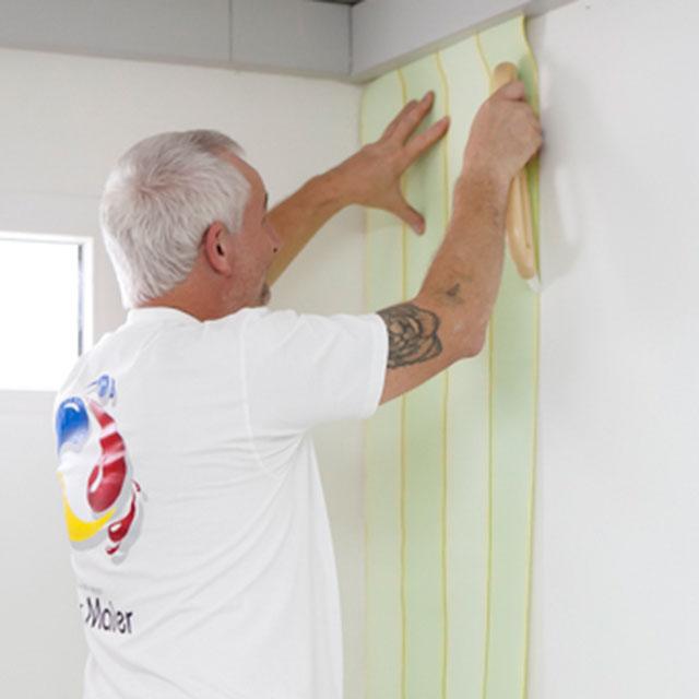 Unsere Leistungen bei Malerwerkstätten Dirk Wintrich